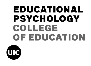 Educational Psychology College of Education UIC