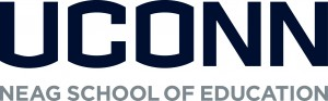 neag-school-of-education-wordmark-stacked-blue-gray
